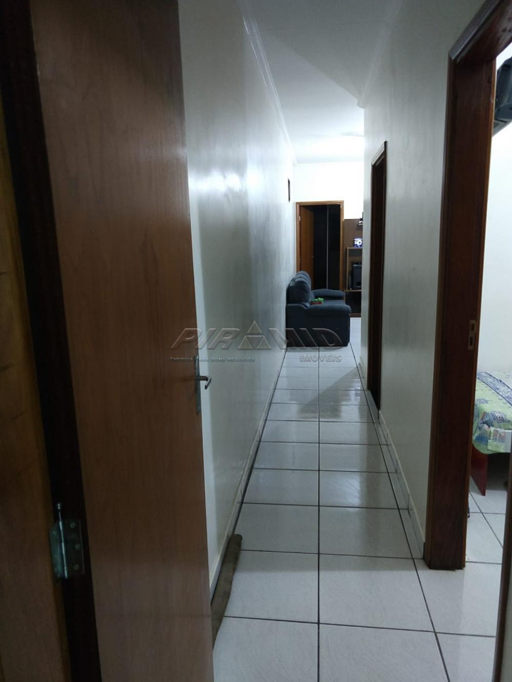 Comprar Casa / Padrão em Ribeirão Preto R$ 320.000,00 - Foto 14