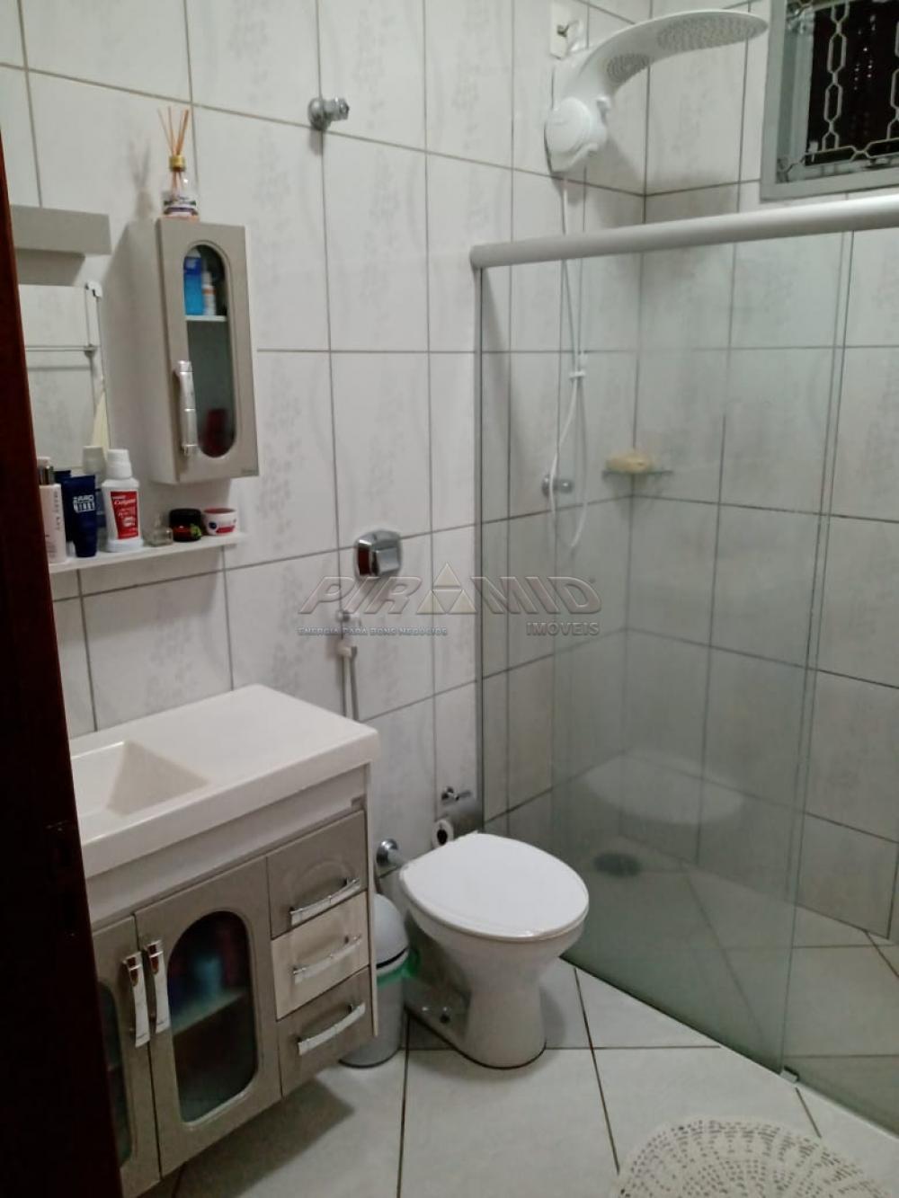 Comprar Casa / Padrão em Ribeirão Preto R$ 320.000,00 - Foto 16