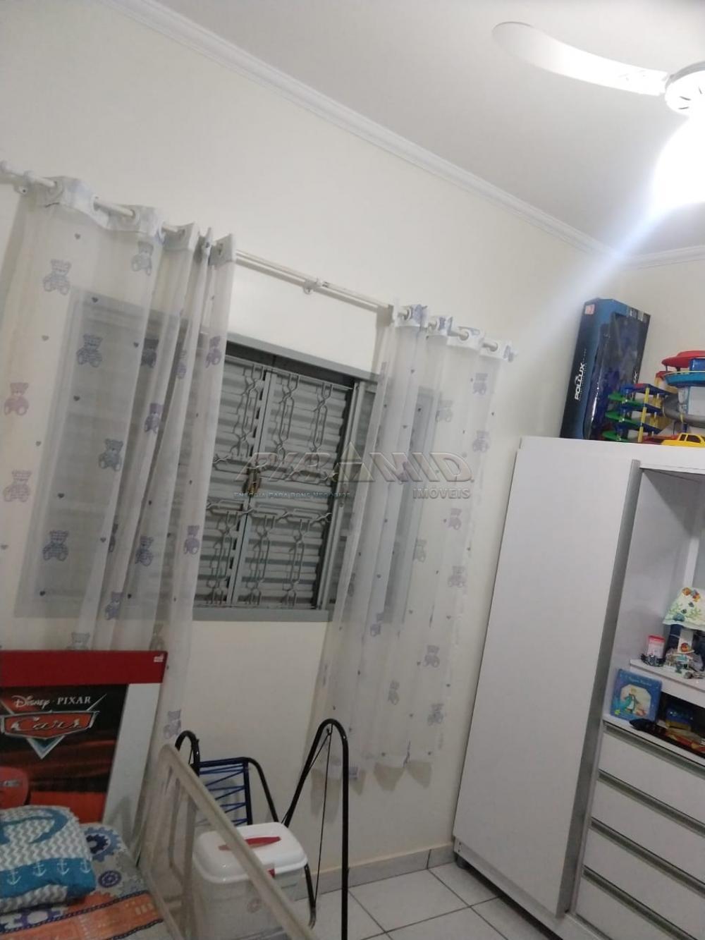 Comprar Casa / Padrão em Ribeirão Preto R$ 320.000,00 - Foto 18