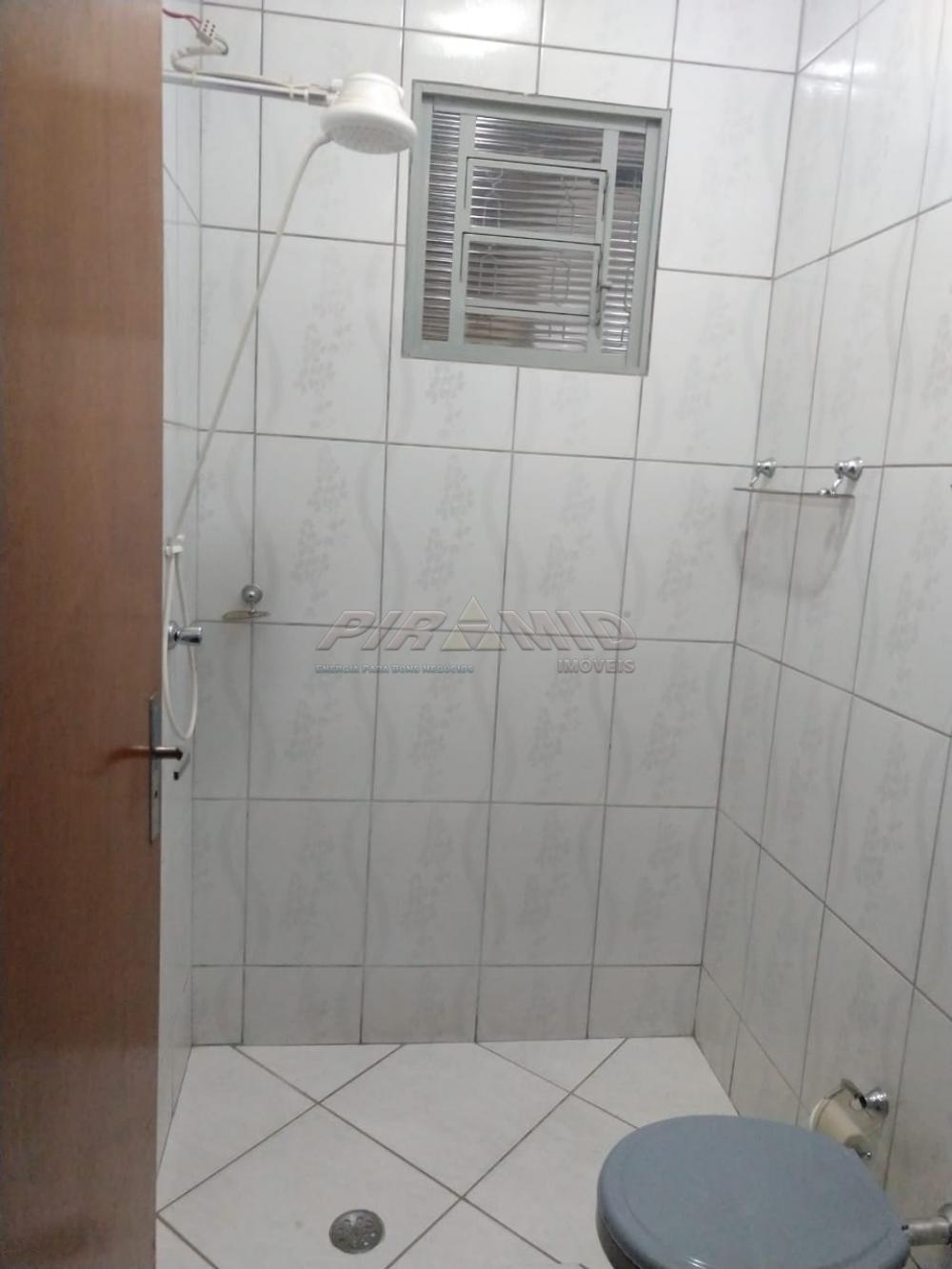 Comprar Casa / Padrão em Ribeirão Preto R$ 320.000,00 - Foto 19