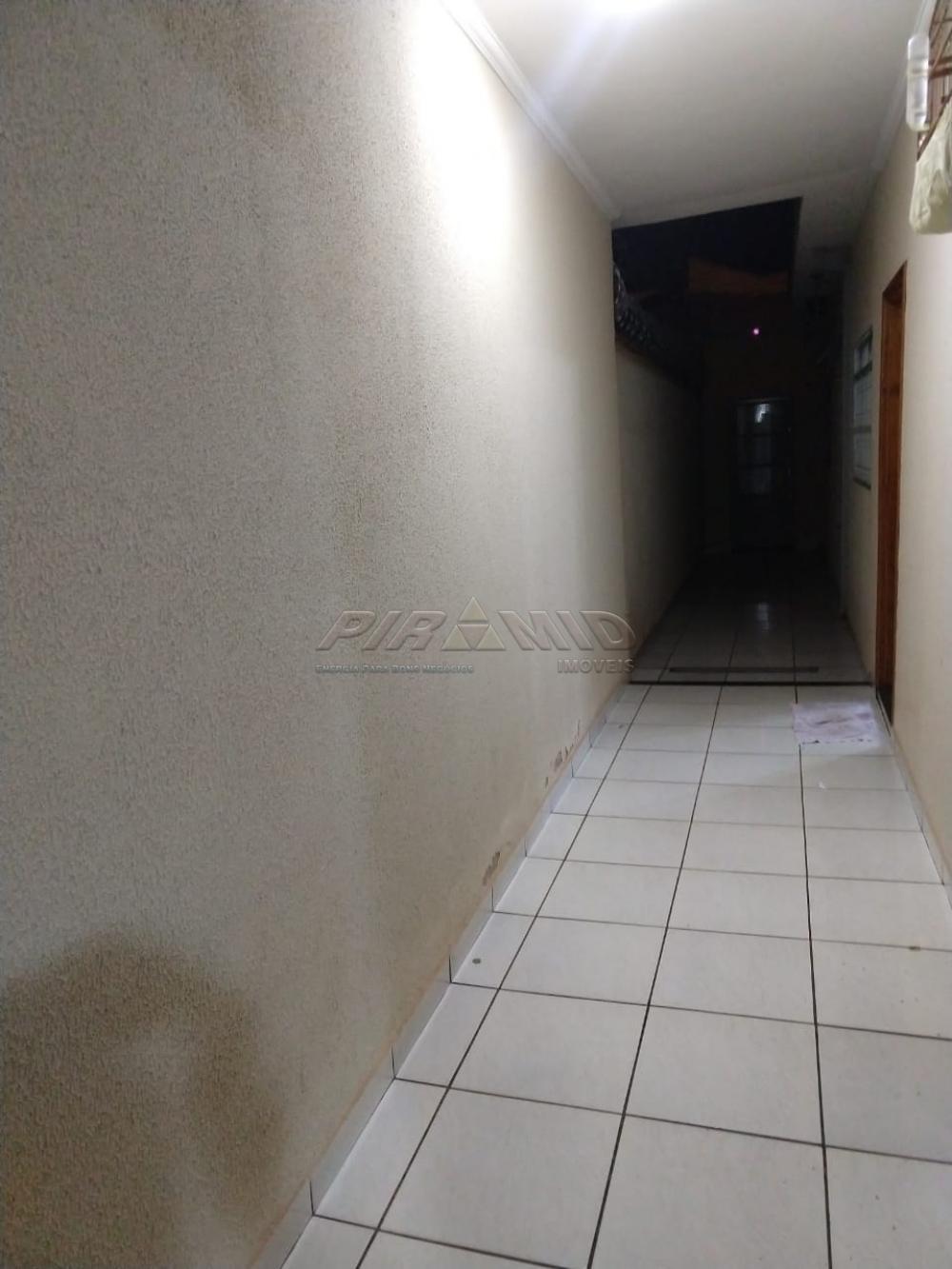 Comprar Casa / Padrão em Ribeirão Preto R$ 320.000,00 - Foto 20