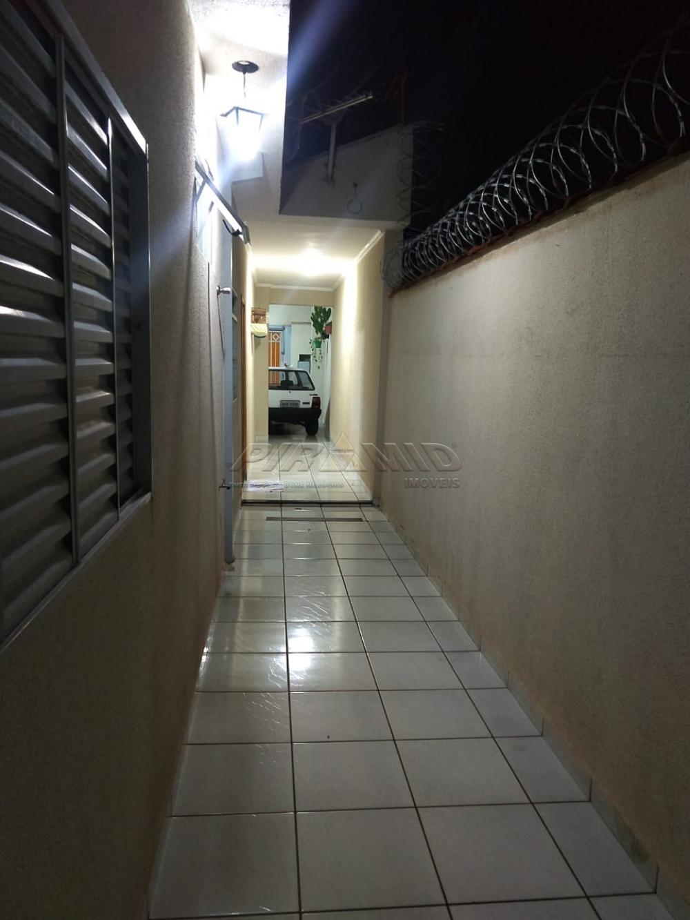 Comprar Casa / Padrão em Ribeirão Preto R$ 320.000,00 - Foto 21