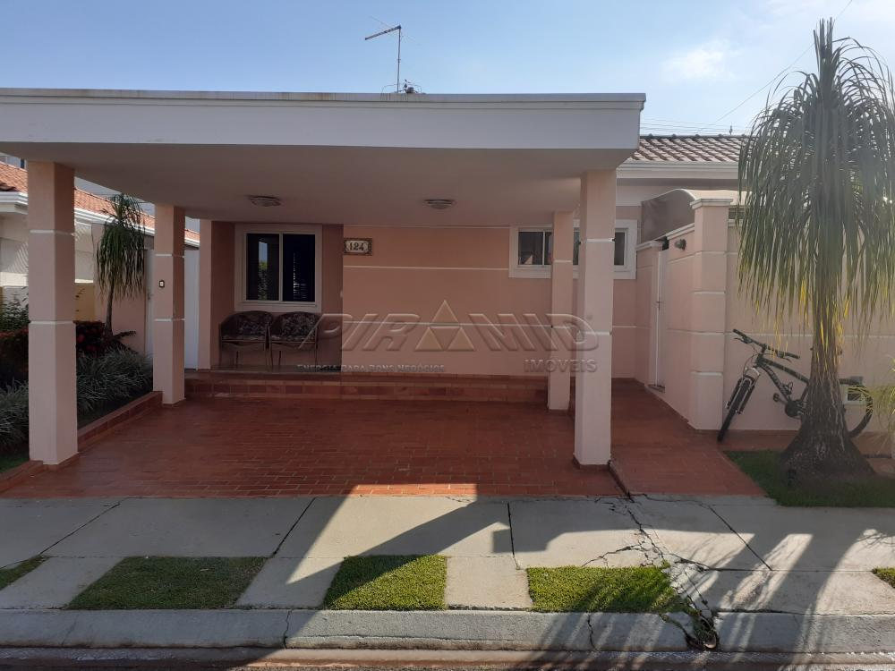Comprar Casa / Condomínio em Ribeirão Preto R$ 580.000,00 - Foto 1