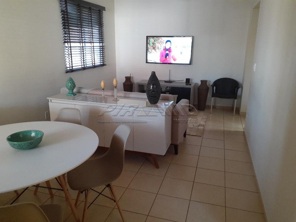 Comprar Casa / Condomínio em Ribeirão Preto R$ 580.000,00 - Foto 2