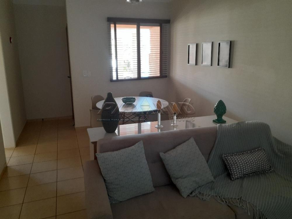 Comprar Casa / Condomínio em Ribeirão Preto R$ 580.000,00 - Foto 3