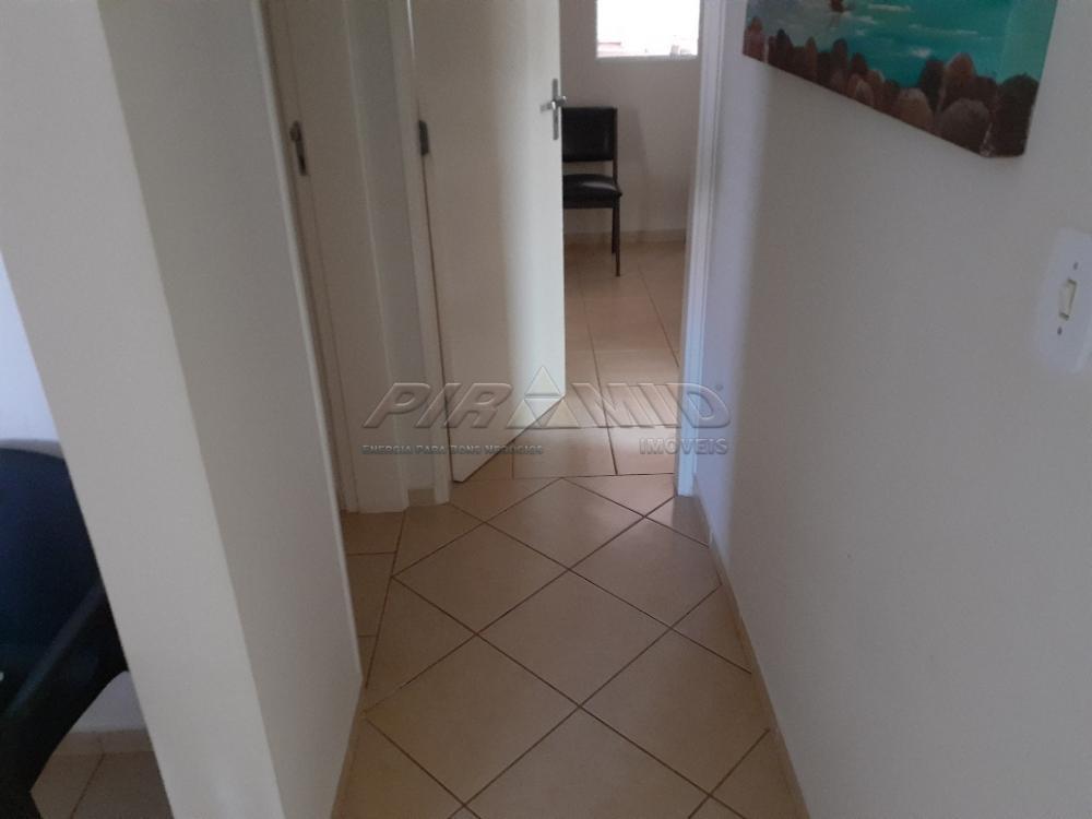 Comprar Casa / Condomínio em Ribeirão Preto R$ 580.000,00 - Foto 4