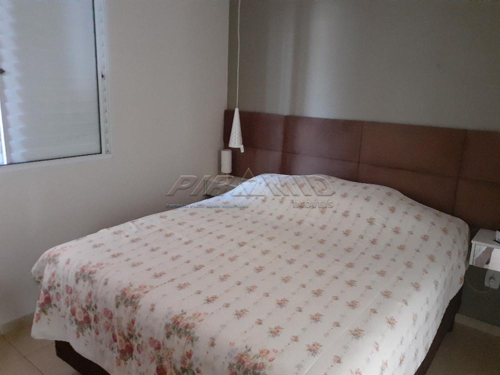 Comprar Casa / Condomínio em Ribeirão Preto R$ 580.000,00 - Foto 5