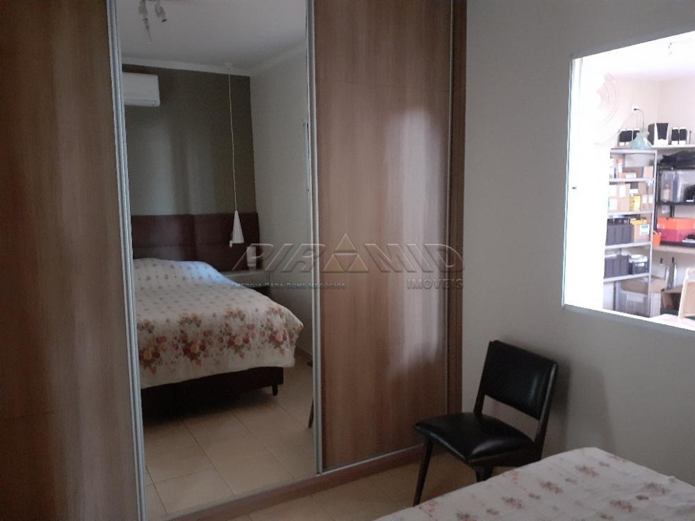 Comprar Casa / Condomínio em Ribeirão Preto R$ 580.000,00 - Foto 6
