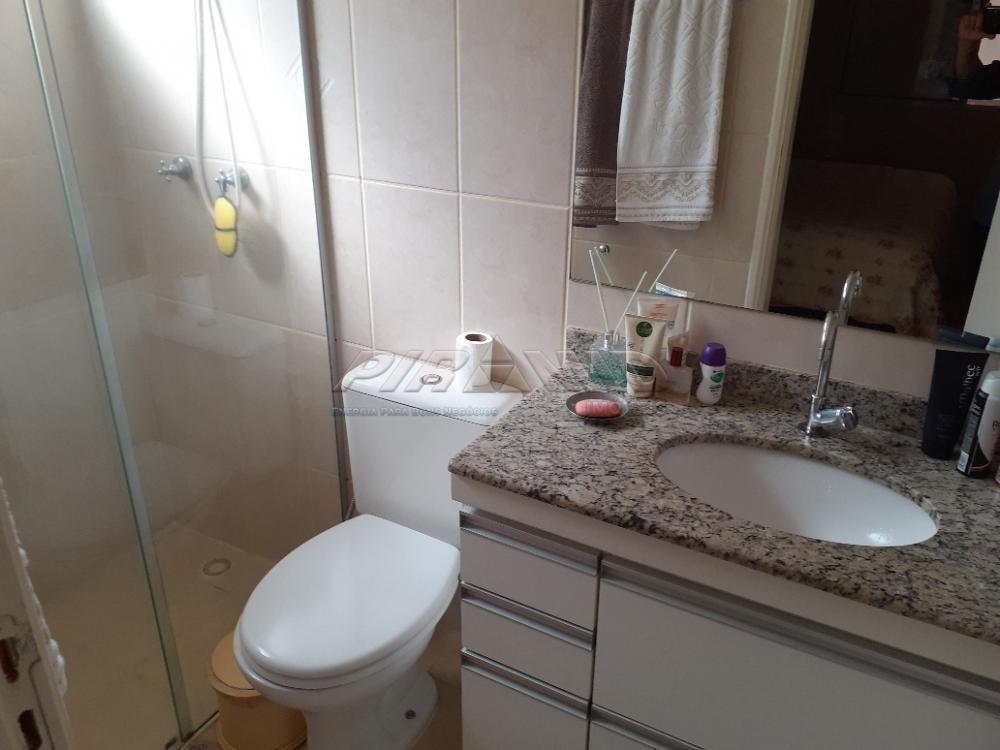 Comprar Casa / Condomínio em Ribeirão Preto R$ 580.000,00 - Foto 7