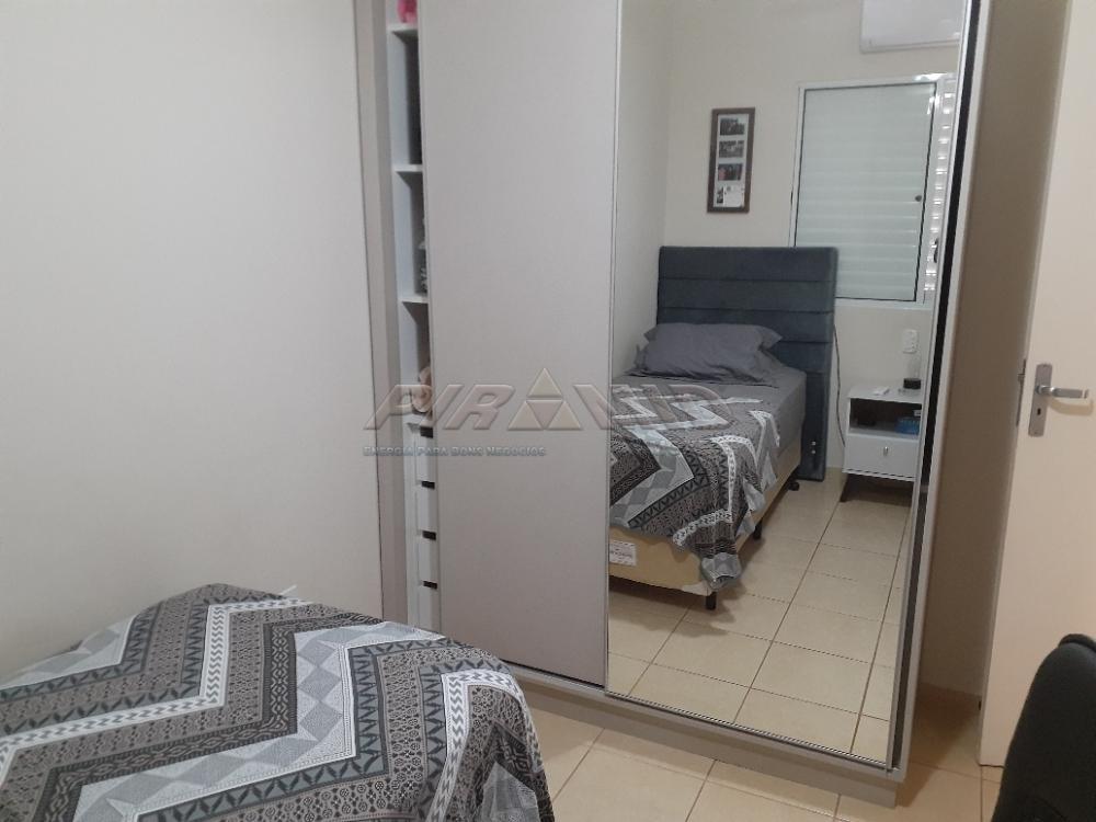 Comprar Casa / Condomínio em Ribeirão Preto R$ 580.000,00 - Foto 11