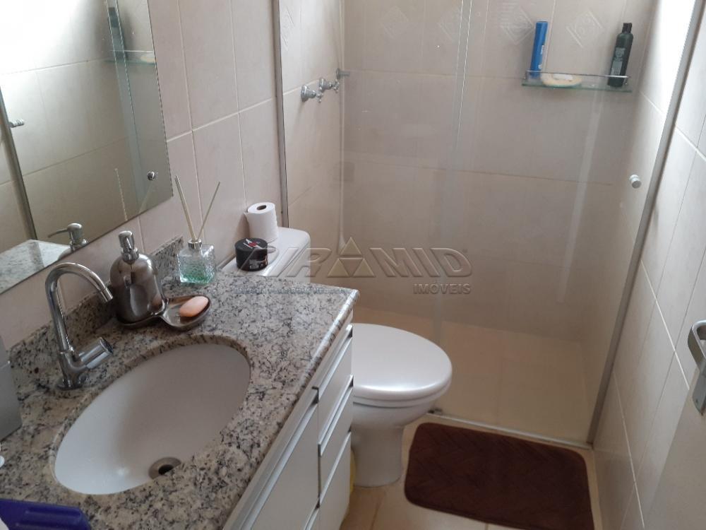 Comprar Casa / Condomínio em Ribeirão Preto R$ 580.000,00 - Foto 12