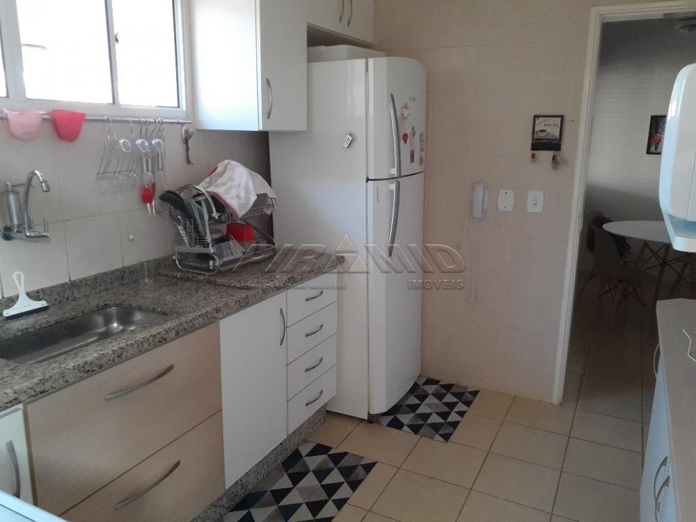 Comprar Casa / Condomínio em Ribeirão Preto R$ 580.000,00 - Foto 13