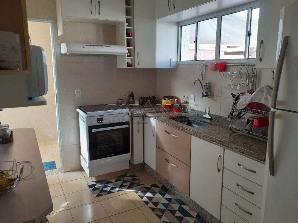 Comprar Casa / Condomínio em Ribeirão Preto R$ 580.000,00 - Foto 14