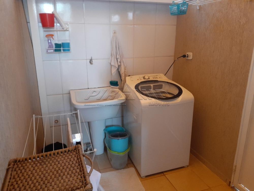 Comprar Casa / Condomínio em Ribeirão Preto R$ 580.000,00 - Foto 15