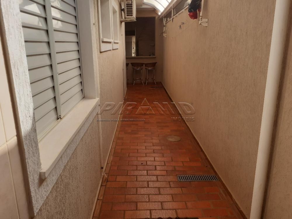 Comprar Casa / Condomínio em Ribeirão Preto R$ 580.000,00 - Foto 16