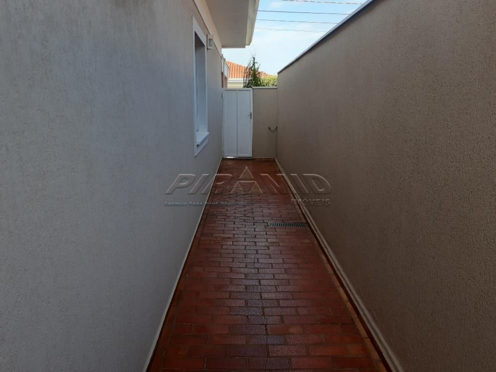 Comprar Casa / Condomínio em Ribeirão Preto R$ 580.000,00 - Foto 17