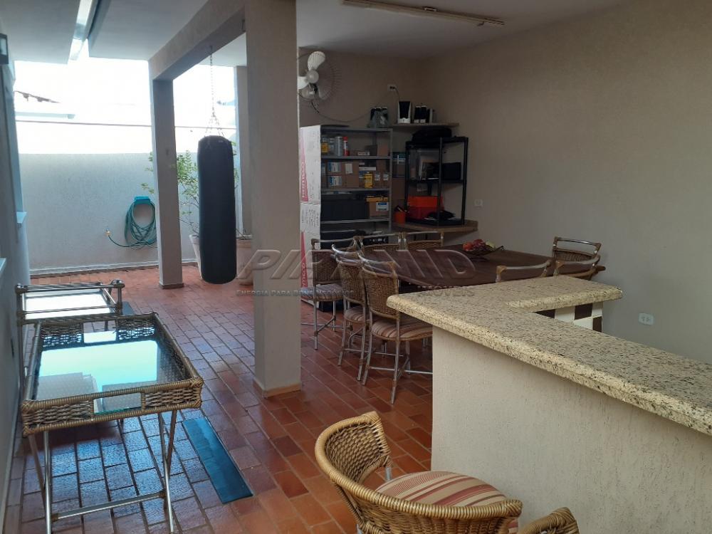 Comprar Casa / Condomínio em Ribeirão Preto R$ 580.000,00 - Foto 19
