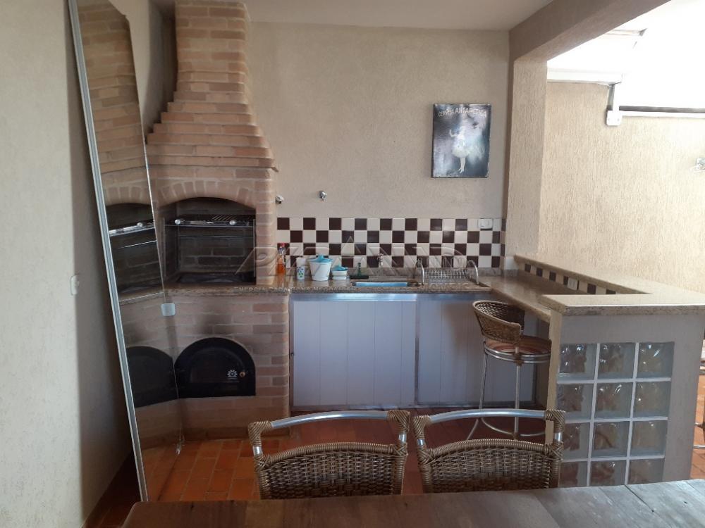 Comprar Casa / Condomínio em Ribeirão Preto R$ 580.000,00 - Foto 20