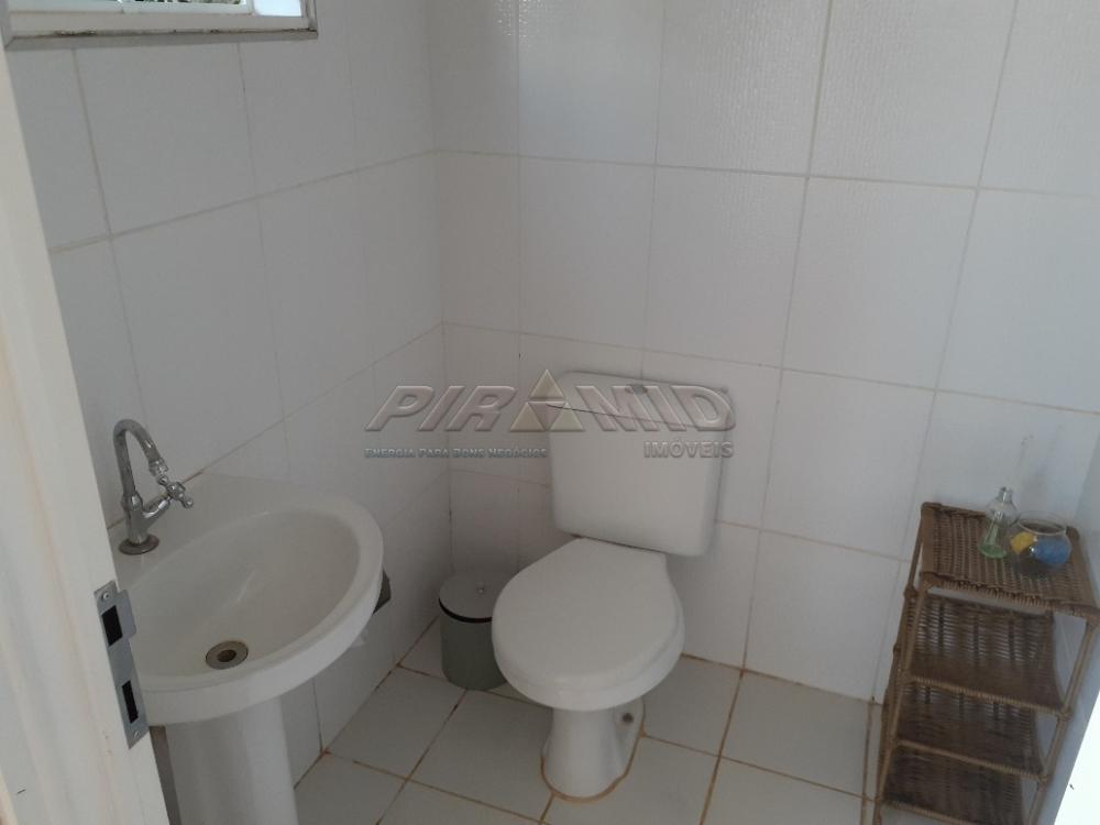 Comprar Casa / Condomínio em Ribeirão Preto R$ 580.000,00 - Foto 21