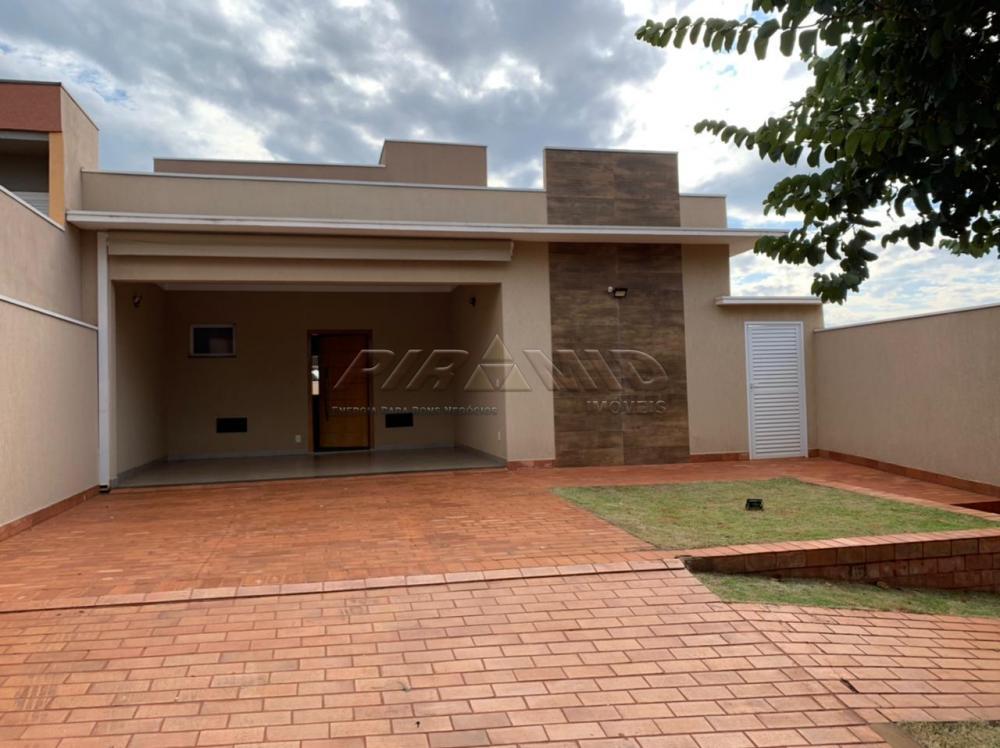 Comprar Casa / Condomínio em Bonfim Paulista R$ 780.000,00 - Foto 1