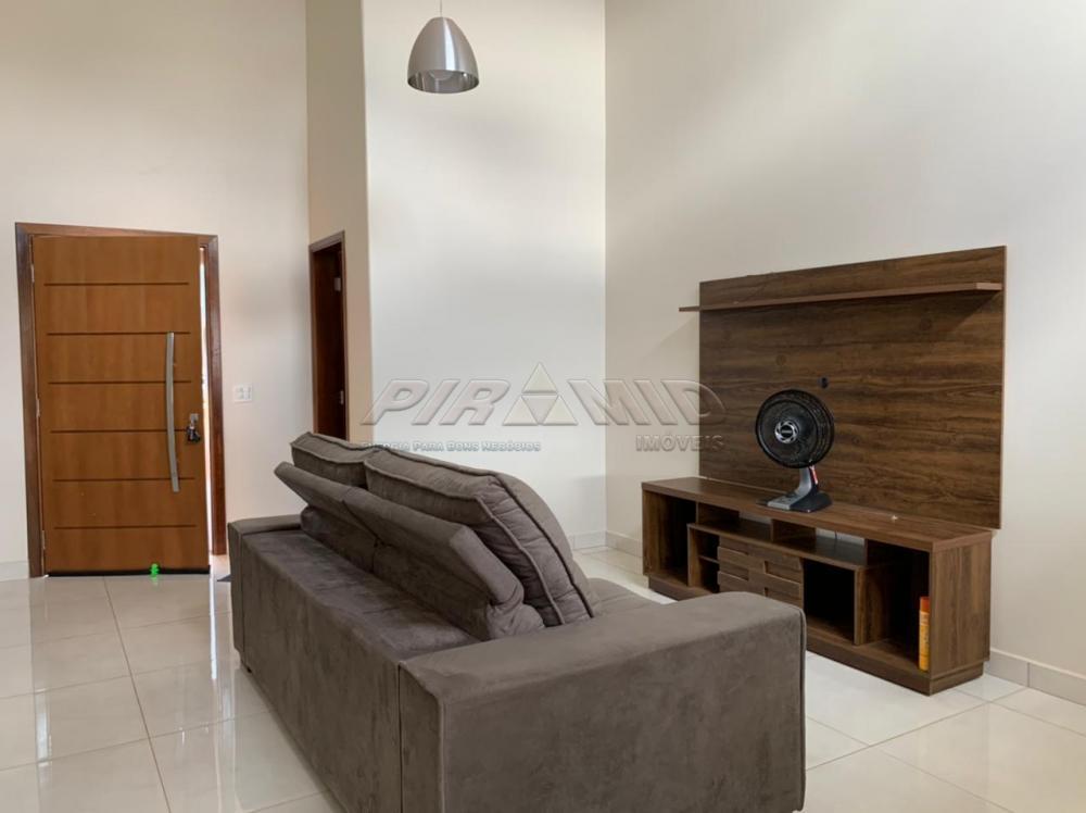Comprar Casa / Condomínio em Bonfim Paulista R$ 780.000,00 - Foto 2
