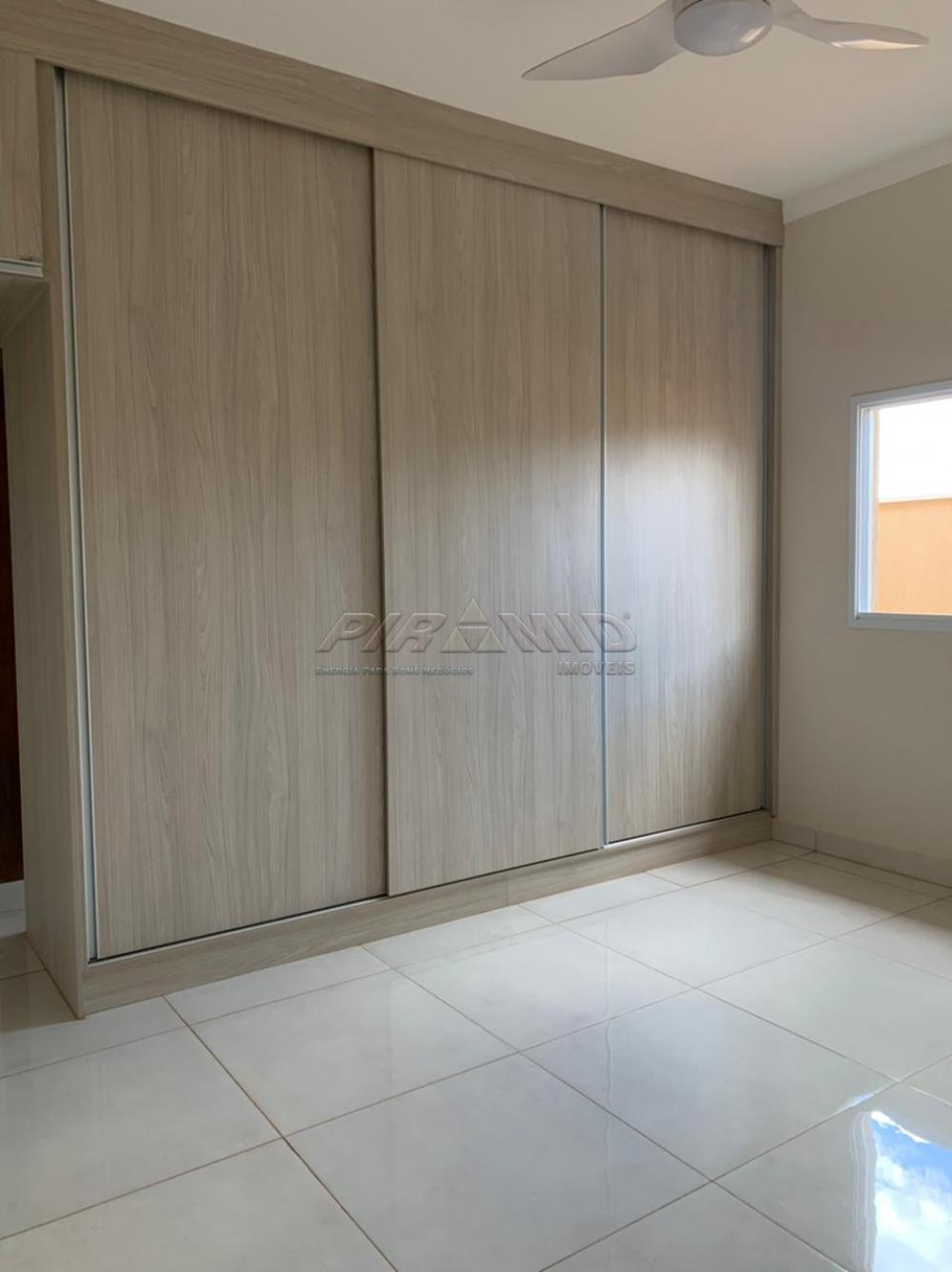 Comprar Casa / Condomínio em Bonfim Paulista R$ 780.000,00 - Foto 5