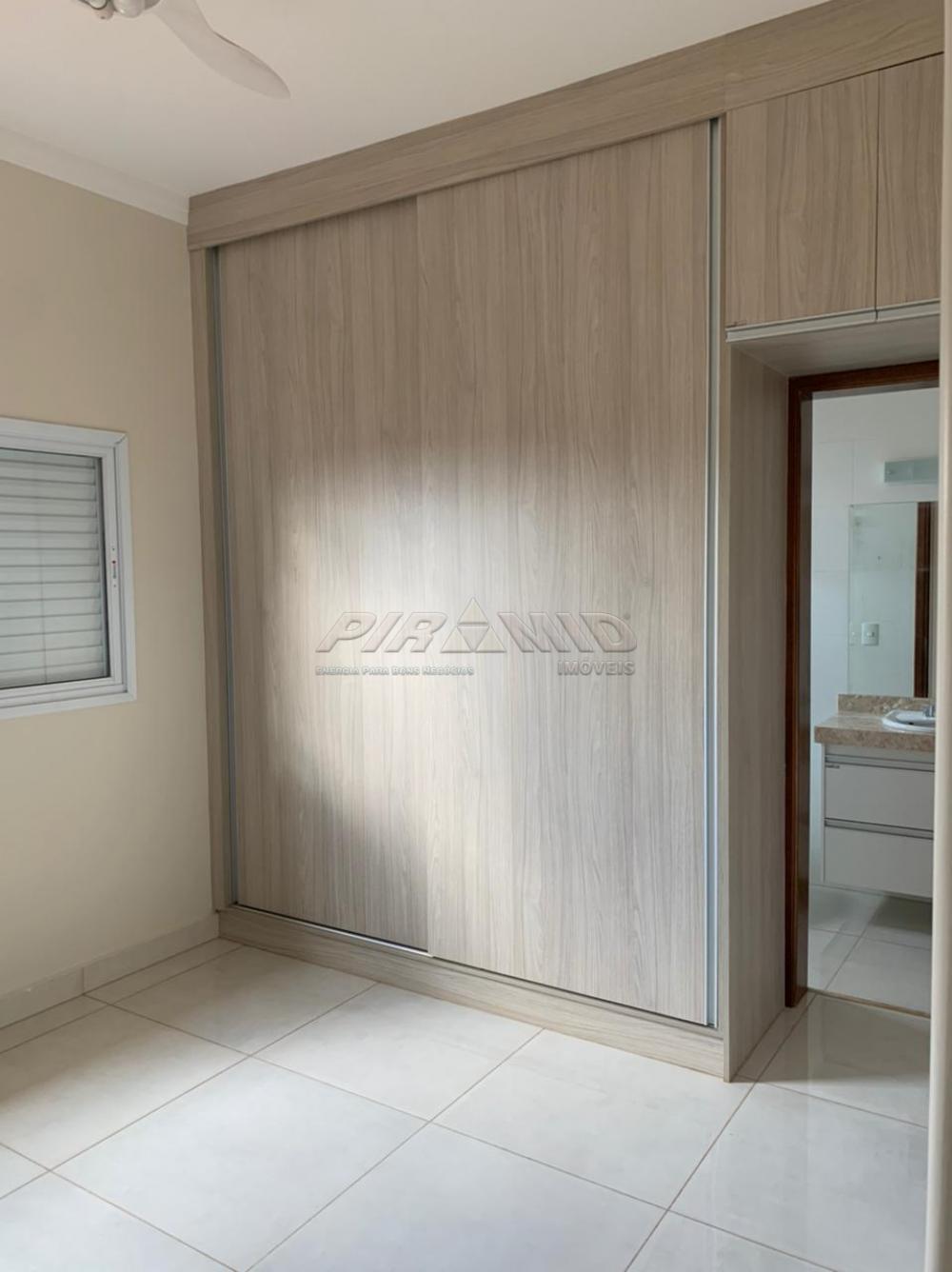 Comprar Casa / Condomínio em Bonfim Paulista R$ 780.000,00 - Foto 6