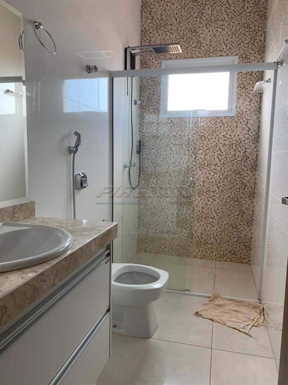 Comprar Casa / Condomínio em Bonfim Paulista R$ 780.000,00 - Foto 7