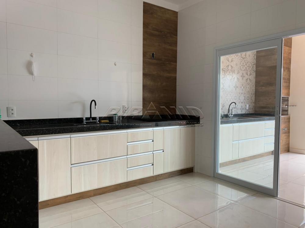 Comprar Casa / Condomínio em Bonfim Paulista R$ 780.000,00 - Foto 8