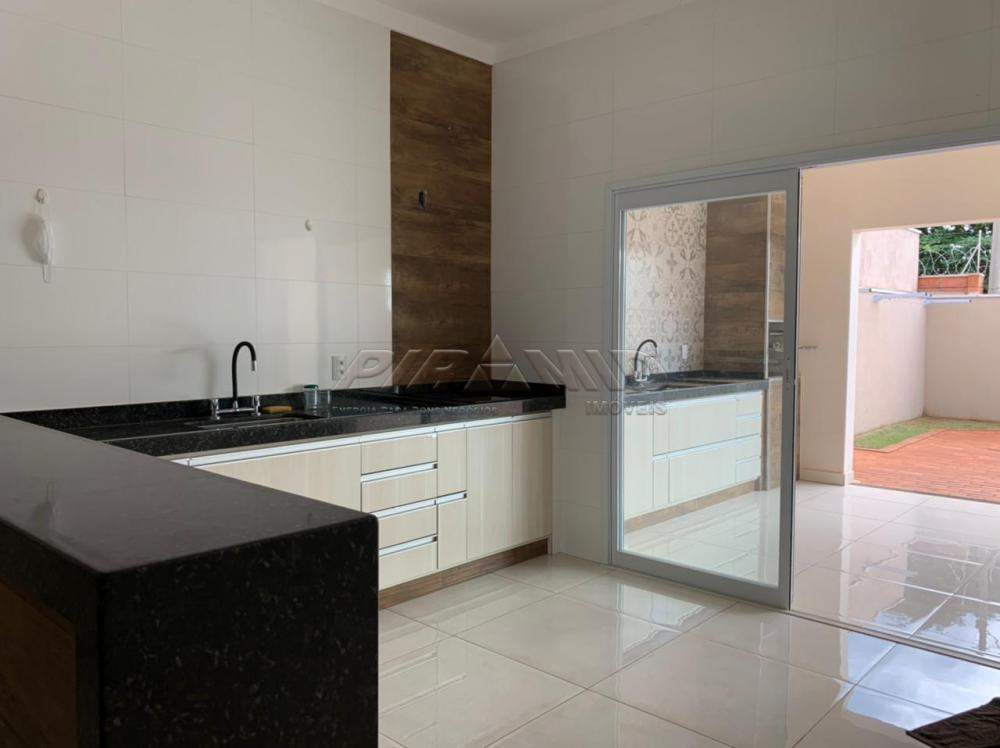 Comprar Casa / Condomínio em Bonfim Paulista R$ 780.000,00 - Foto 9