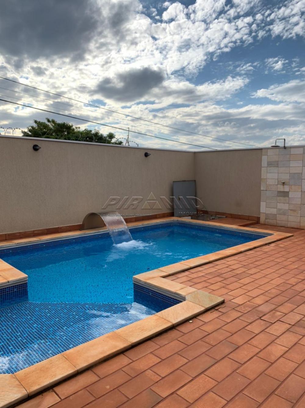Comprar Casa / Condomínio em Bonfim Paulista R$ 780.000,00 - Foto 11