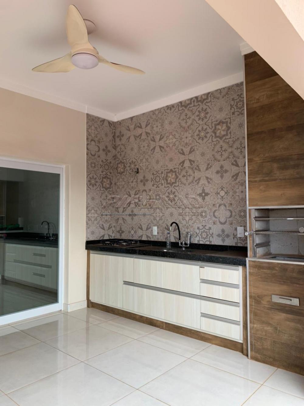 Comprar Casa / Condomínio em Bonfim Paulista R$ 780.000,00 - Foto 10