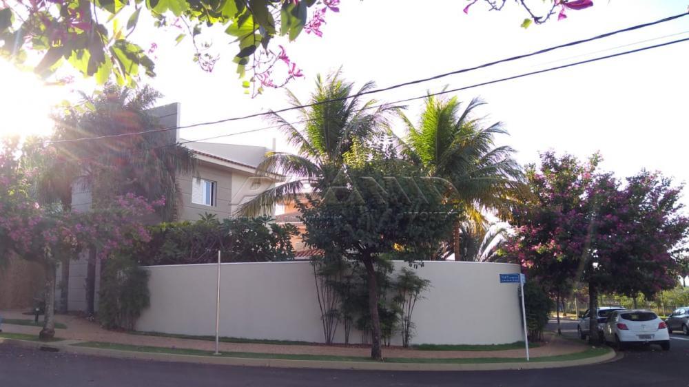 Comprar Casa / Condomínio em Ribeirão Preto R$ 2.330.000,00 - Foto 2