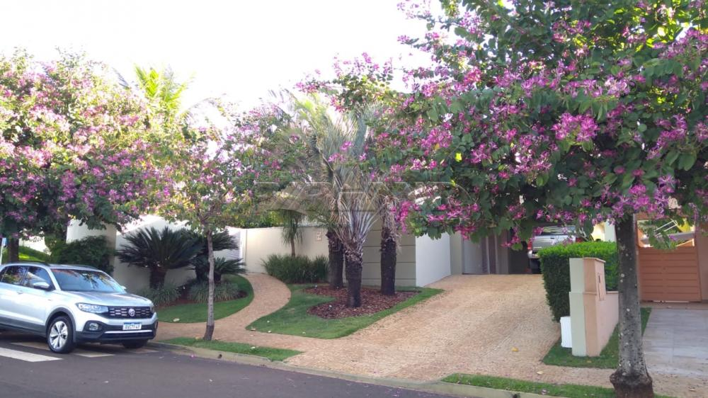 Comprar Casa / Condomínio em Ribeirão Preto R$ 2.330.000,00 - Foto 3