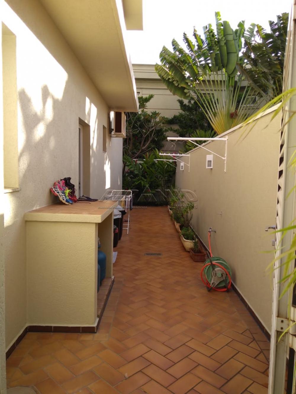 Comprar Casa / Condomínio em Ribeirão Preto R$ 2.330.000,00 - Foto 5