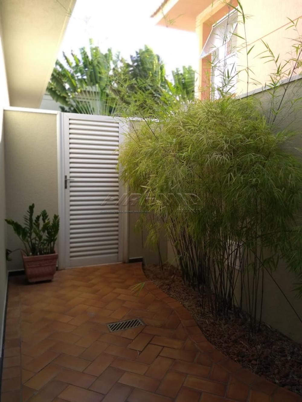 Comprar Casa / Condomínio em Ribeirão Preto R$ 2.330.000,00 - Foto 6