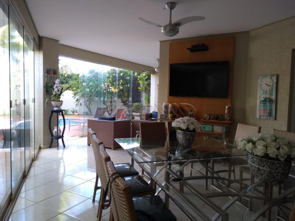 Comprar Casa / Condomínio em Ribeirão Preto R$ 2.330.000,00 - Foto 7