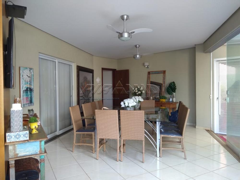 Comprar Casa / Condomínio em Ribeirão Preto R$ 2.330.000,00 - Foto 8