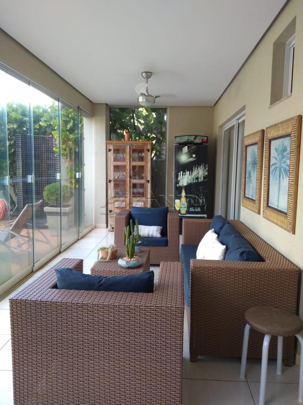 Comprar Casa / Condomínio em Ribeirão Preto R$ 2.330.000,00 - Foto 9