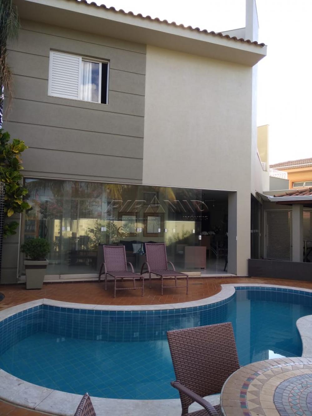 Comprar Casa / Condomínio em Ribeirão Preto R$ 2.330.000,00 - Foto 11