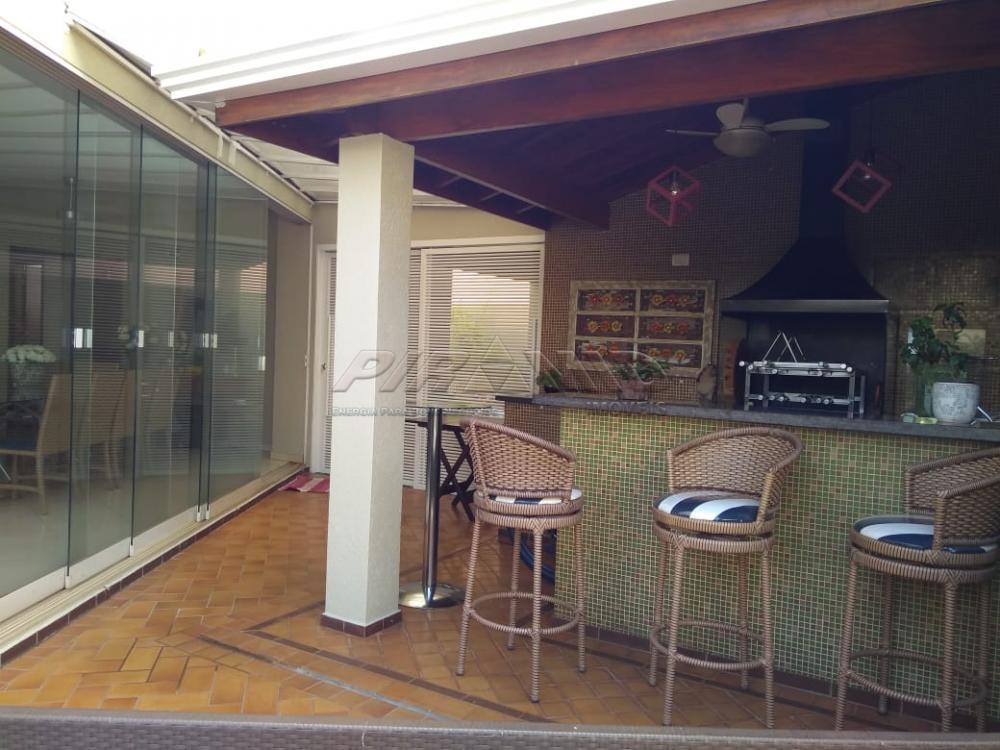 Comprar Casa / Condomínio em Ribeirão Preto R$ 2.330.000,00 - Foto 10