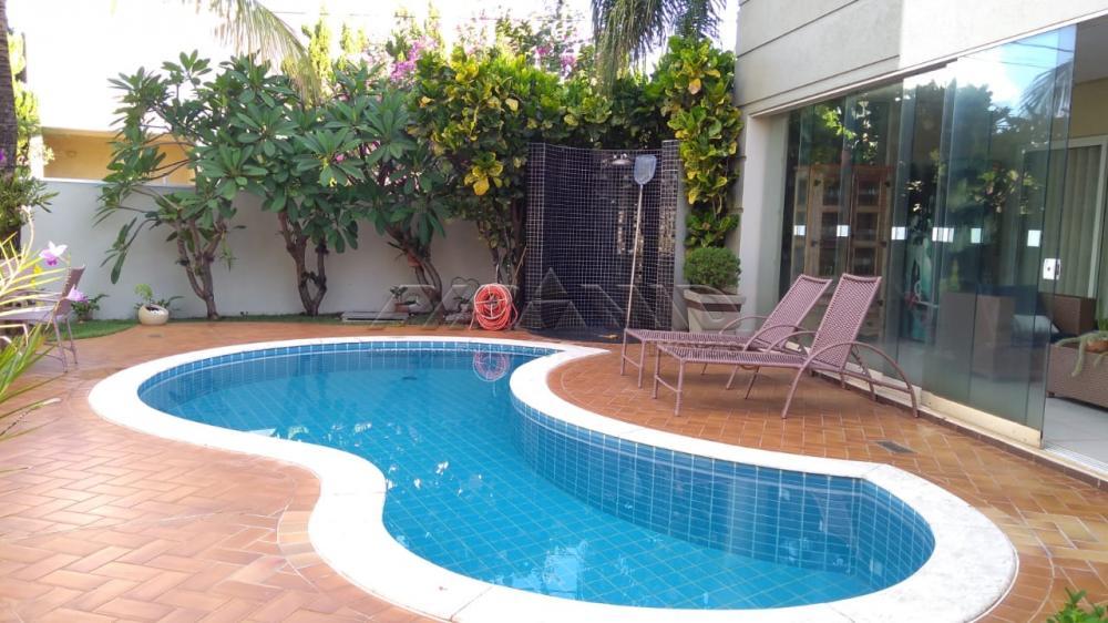 Comprar Casa / Condomínio em Ribeirão Preto R$ 2.330.000,00 - Foto 12