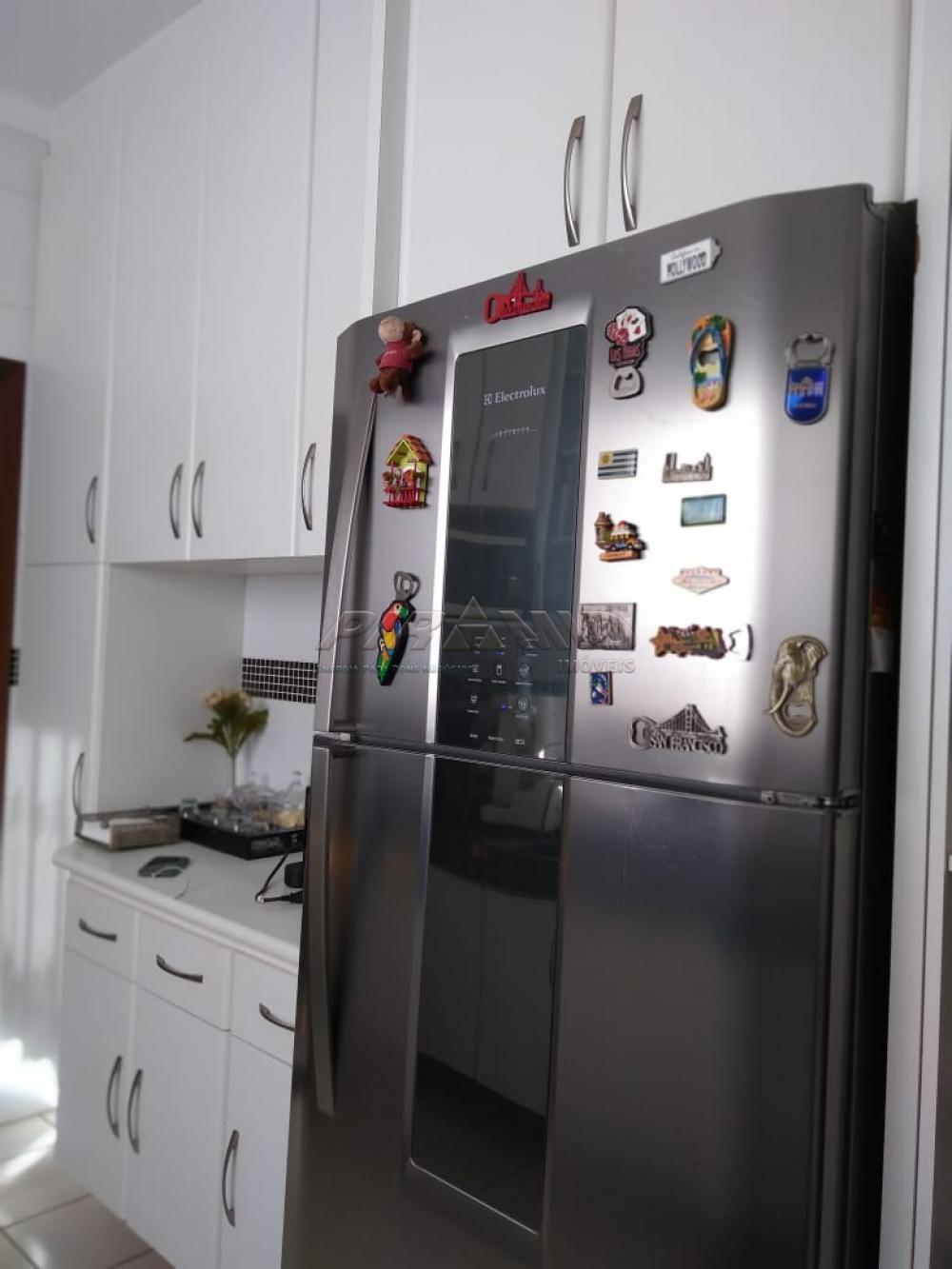 Comprar Casa / Condomínio em Ribeirão Preto R$ 2.330.000,00 - Foto 13