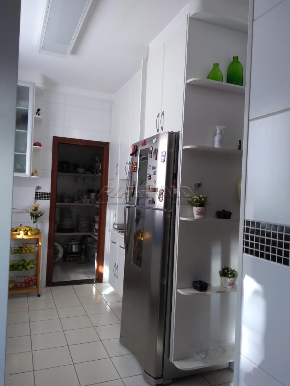 Comprar Casa / Condomínio em Ribeirão Preto R$ 2.330.000,00 - Foto 14