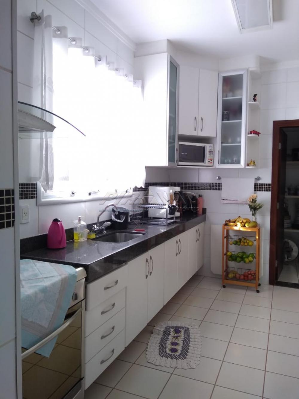 Comprar Casa / Condomínio em Ribeirão Preto R$ 2.330.000,00 - Foto 15