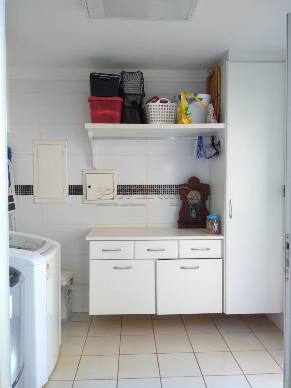 Comprar Casa / Condomínio em Ribeirão Preto R$ 2.330.000,00 - Foto 16