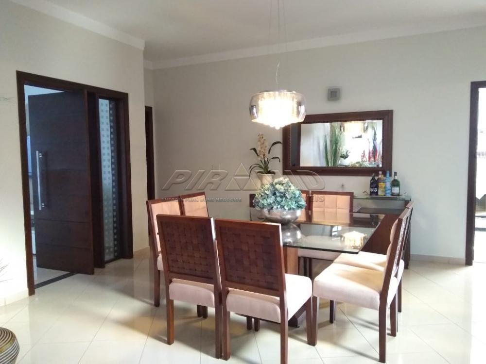 Comprar Casa / Condomínio em Ribeirão Preto R$ 2.330.000,00 - Foto 17