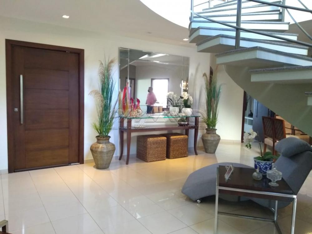 Comprar Casa / Condomínio em Ribeirão Preto R$ 2.330.000,00 - Foto 18