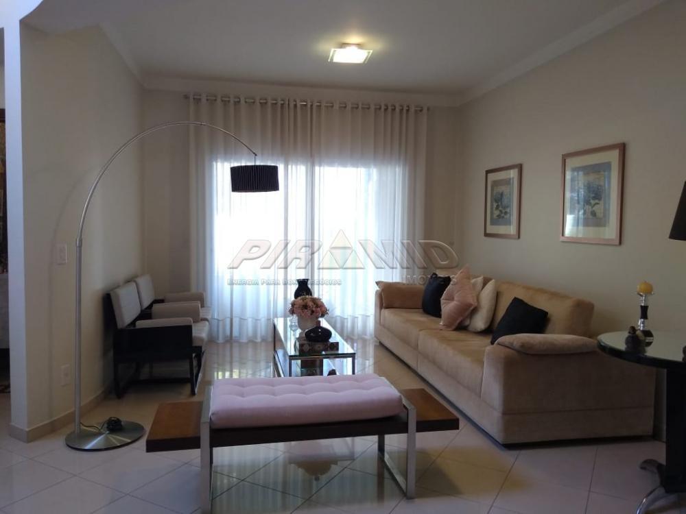 Comprar Casa / Condomínio em Ribeirão Preto R$ 2.330.000,00 - Foto 20
