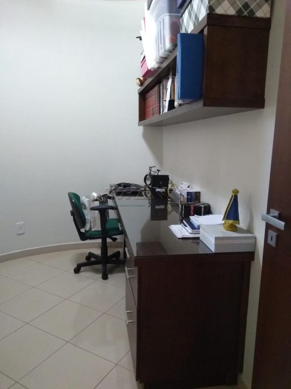 Comprar Casa / Condomínio em Ribeirão Preto R$ 2.330.000,00 - Foto 21